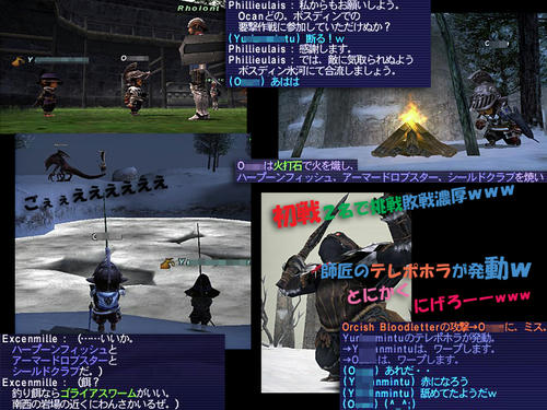 11-12a-m-s2.jpg