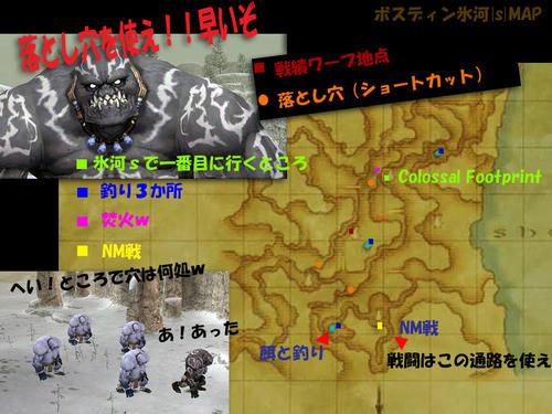 11-12a-m-s1.jpg