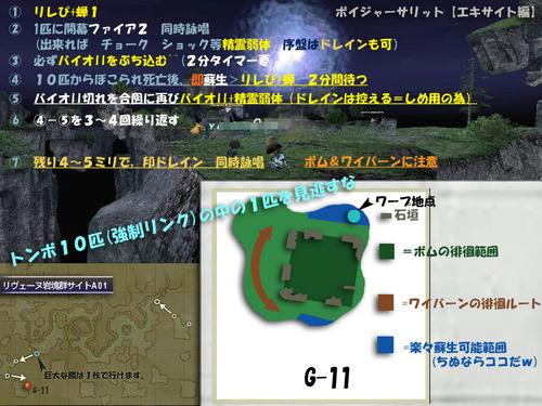2010-2-10-1bousi.jpg