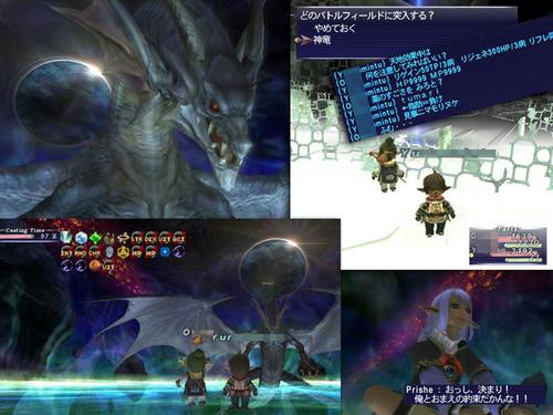12-27-yuri-oc-1.jpg