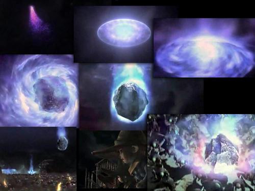 meteo-1.jpg