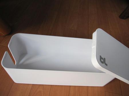 b4c9b94a.jpg