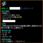 01cc1b64.png