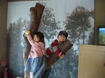 KIREI_PICT3394.JPG