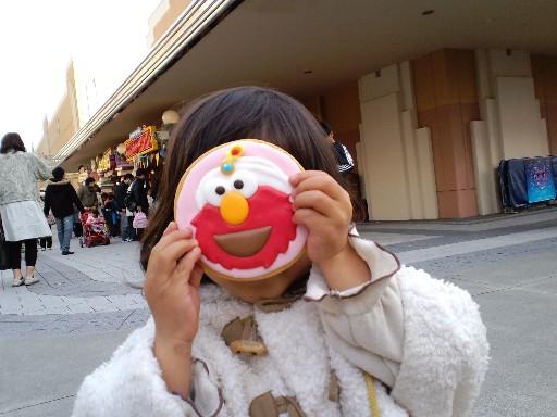 KIREI_CA3C1046.JPG