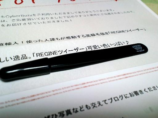 KIREI_CA3C1203.JPG