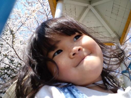 KIREI_CA3C1385.JPG