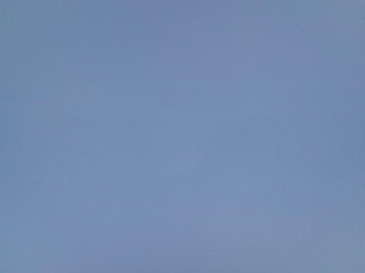 KIREI_CA3C1614.JPG