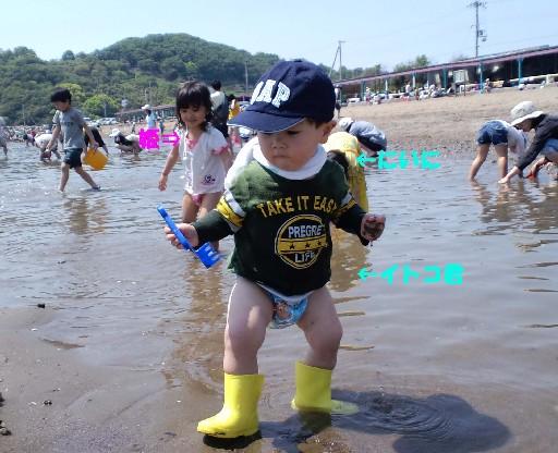 KIREI_CA3C1781.jpg