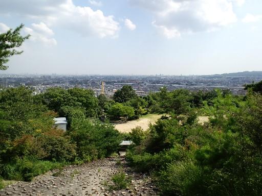 KIREI_CA3C2760.JPG