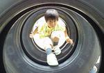 KIREI_CA3C2936.JPG