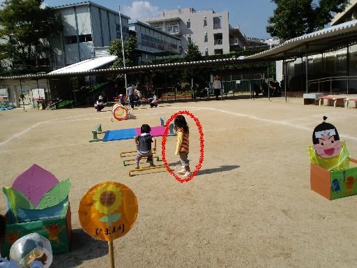 KIREI_CA3C3587.JPG