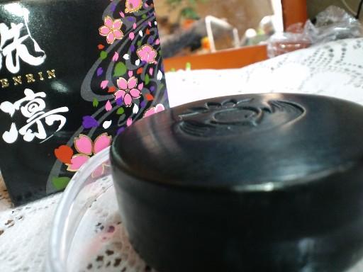 KIREI_CA3C3678.JPG