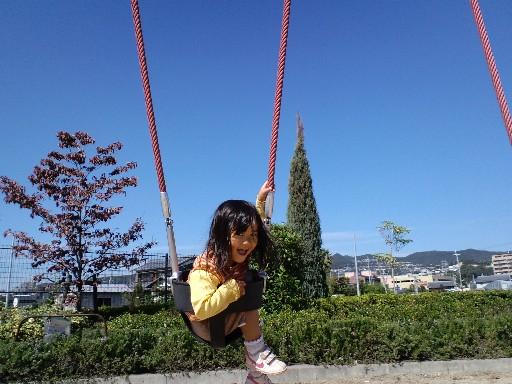 KIREI_CA3C3661.JPG