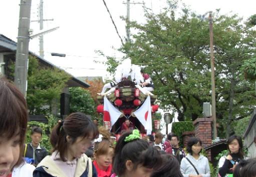 KIREI_IMG_0154.JPG