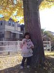 KIREI_CA3C4216.JPG
