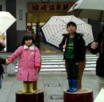 KIREI_CA3C5009.JPG