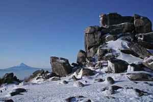 金峰山03
