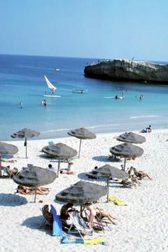 tunesien1.jpg