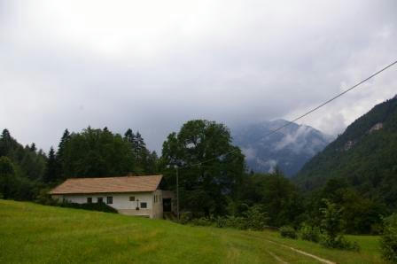 Sommerhaus.JPG