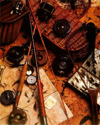 tools-fly-fishing.jpg