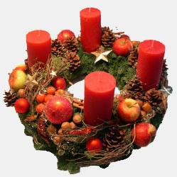 adventskranz-rot.jpg