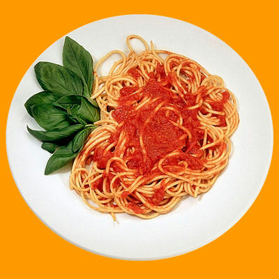 SpaghettiPomodoroBasilico.jpg