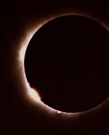 solar-eclipse-Turkey10.jpg