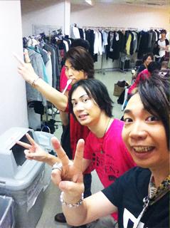 http://file.kswgric.animegoe.com/o0239032010744619601.jpg
