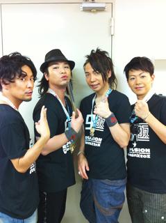 http://blog.cnobi.jp/v1/blog/user/3a8d1f22eb9ec9ef9ed3d2f8920d0c69/1312506801
