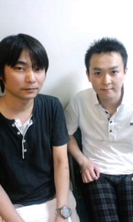 http://blog.cnobi.jp/v1/blog/user/3a8d1f22eb9ec9ef9ed3d2f8920d0c69/1312507220