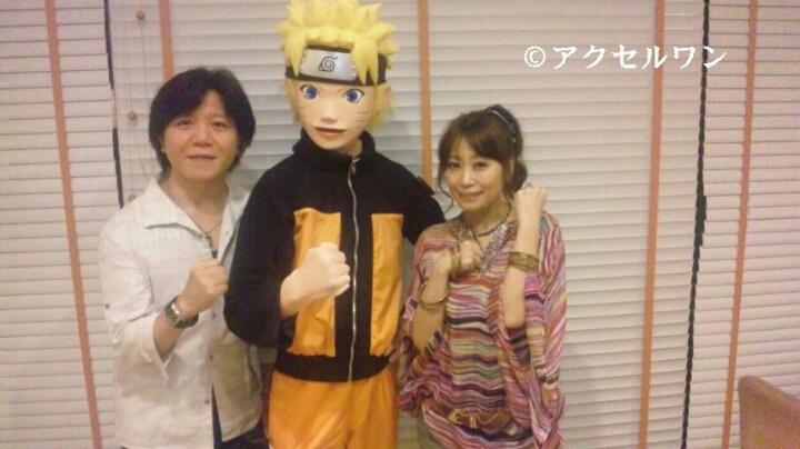 http://file.kswgric.animegoe.com/o0720040411410482692.jpg