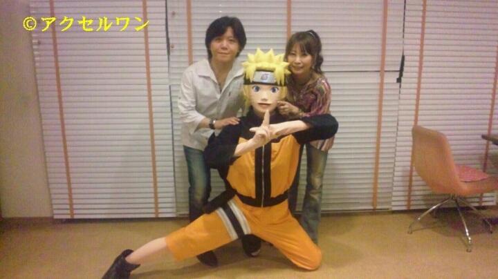 http://blog.cnobi.jp/v1/blog/user/3a8d1f22eb9ec9ef9ed3d2f8920d0c69/1313114266