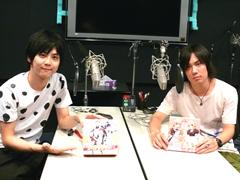http://file.kswgric.animegoe.com/main_2.jpg