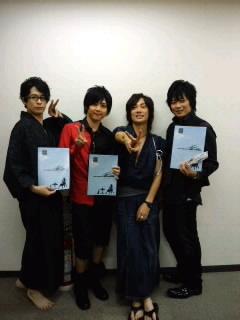 http://blog.cnobi.jp/v1/blog/user/3a8d1f22eb9ec9ef9ed3d2f8920d0c69/1313263647
