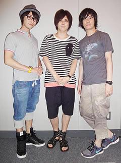 http://blog.cnobi.jp/v1/blog/user/3a8d1f22eb9ec9ef9ed3d2f8920d0c69/1317836372