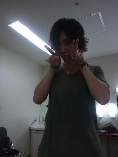 http://blog.cnobi.jp/v1/blog/user/3a8d1f22eb9ec9ef9ed3d2f8920d0c69/1320509799