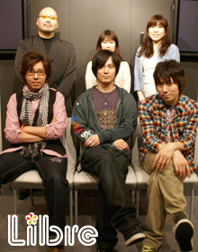 http://blog.cnobi.jp/v1/blog/user/3a8d1f22eb9ec9ef9ed3d2f8920d0c69/1320514477