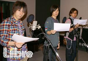 http://blog.cnobi.jp/v1/blog/user/3a8d1f22eb9ec9ef9ed3d2f8920d0c69/1320514478