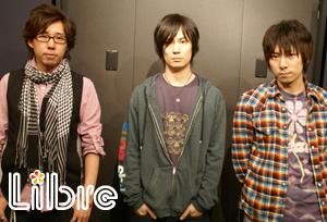 http://blog.cnobi.jp/v1/blog/user/3a8d1f22eb9ec9ef9ed3d2f8920d0c69/1320514479