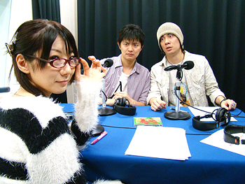 http://file.kswgric.animegoe.com/2.jpg