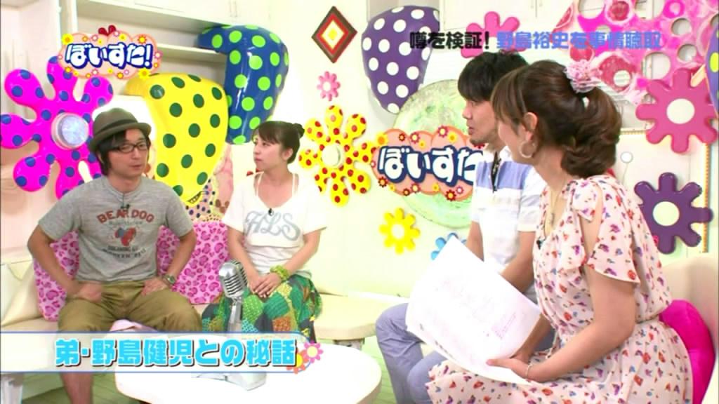 http://blog.cnobi.jp/v1/blog/user/3a8d1f22eb9ec9ef9ed3d2f8920d0c69/1321249408