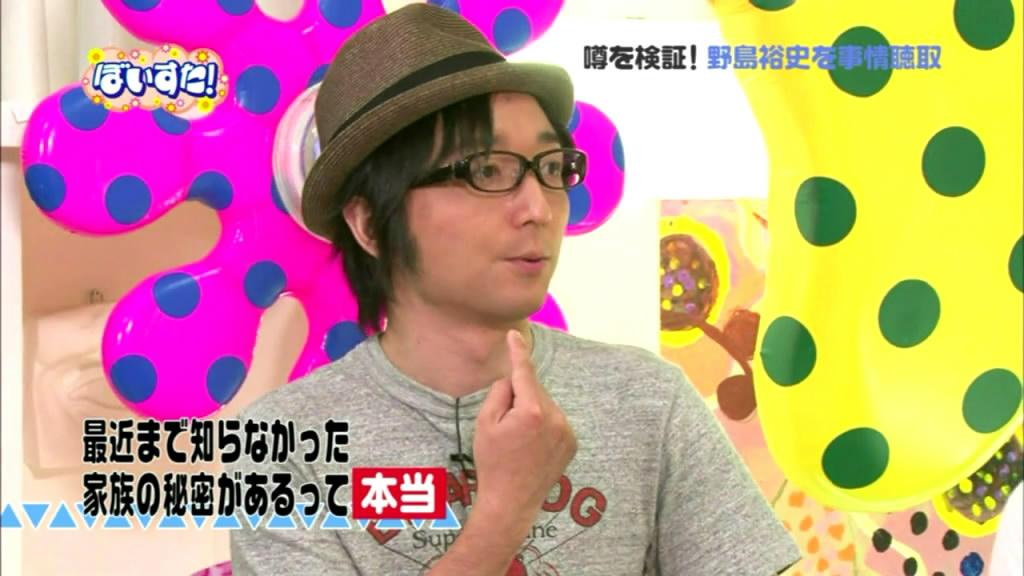 http://blog.cnobi.jp/v1/blog/user/3a8d1f22eb9ec9ef9ed3d2f8920d0c69/1321249676
