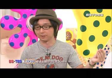 http://blog.cnobi.jp/v1/blog/user/3a8d1f22eb9ec9ef9ed3d2f8920d0c69/1321250763