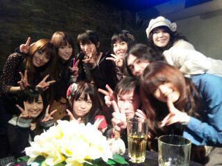 http://blog.cnobi.jp/v1/blog/user/3a8d1f22eb9ec9ef9ed3d2f8920d0c69/1323746119