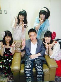 http://blog.cnobi.jp/v1/blog/user/3a8d1f22eb9ec9ef9ed3d2f8920d0c69/1323746245