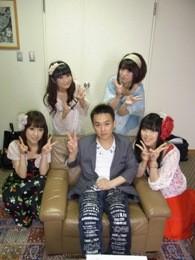 http://blog.cnobi.jp/v1/blog/user/3a8d1f22eb9ec9ef9ed3d2f8920d0c69/1323746347