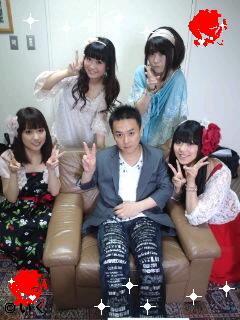http://blog.cnobi.jp/v1/blog/user/3a8d1f22eb9ec9ef9ed3d2f8920d0c69/1323746425