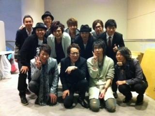 http://blog.cnobi.jp/v1/blog/user/3a8d1f22eb9ec9ef9ed3d2f8920d0c69/1324405039