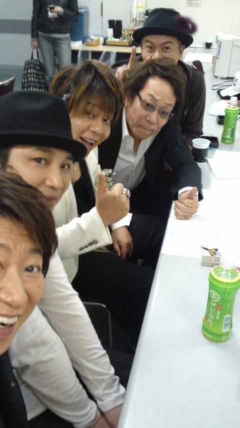 http://blog.cnobi.jp/v1/blog/user/3a8d1f22eb9ec9ef9ed3d2f8920d0c69/1324405040